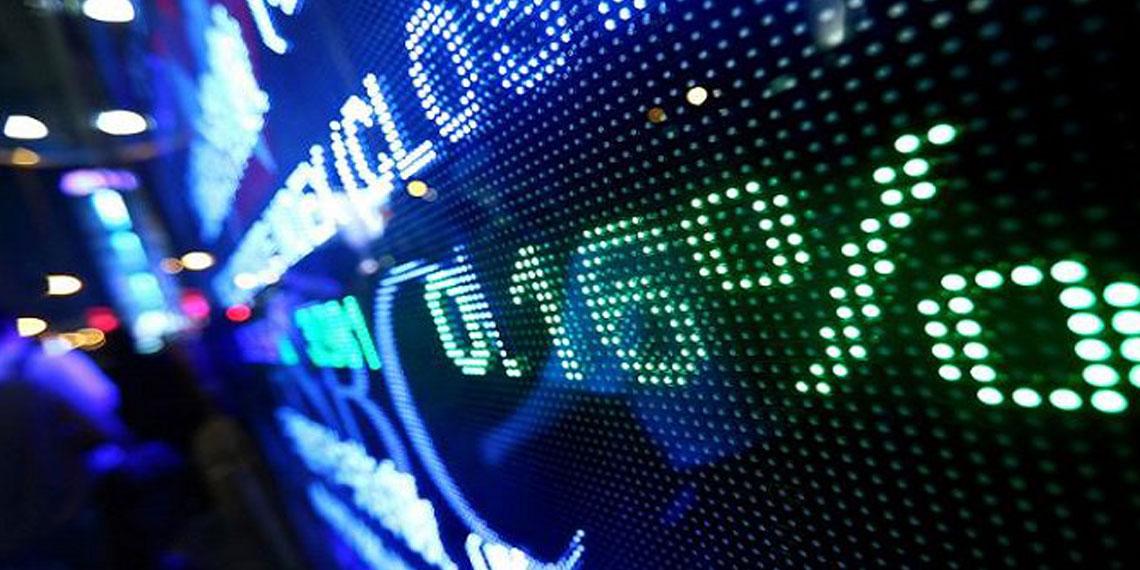 Evolución de Mercados 02 de Enero al 06 de Enero 2017